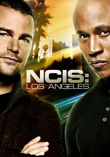 NCIS: Los Angeles Saison 8 Episode 13 Vostfr