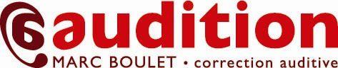 http://a407.idata.over-blog.com/0/43/34/69/logo-audition-marcboulet.JPG