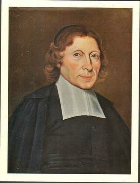 daily homilies memorial of baptist de la salle priest
