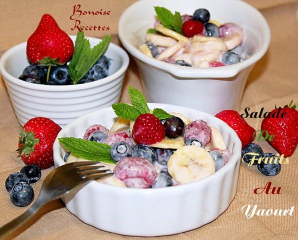 http://a407.idata.over-blog.com/3/49/16/63/API/2011-09/13/salade-fruits-yaourt1_2.jpg