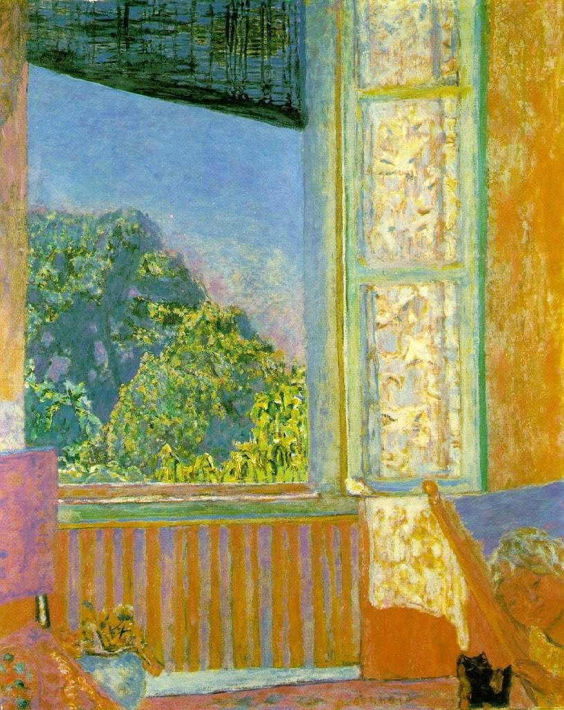 http://a407.idata.over-blog.com/3/56/09/26/deux/bonnard-fenetre-ouverte-1921--Collection-Phillips--Washing.jpg