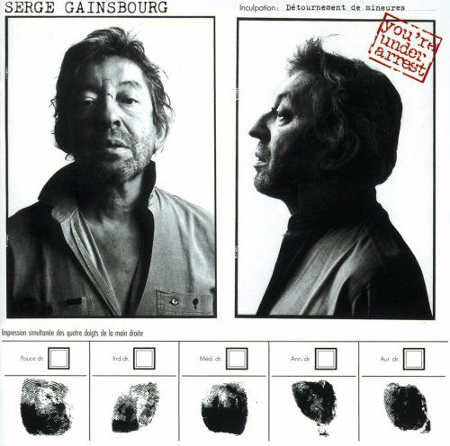 [Jeu] Association d'images - Page 5 Gainsbourg-you-re-under-arrest
