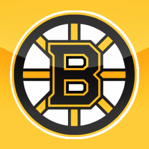 boston-bruins-playoff-tickets.png