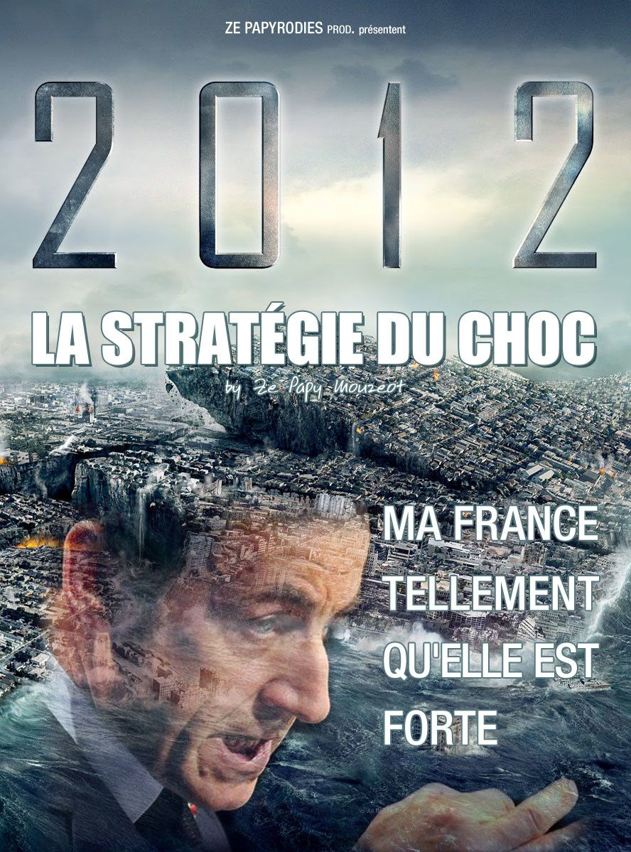http://a407.idata.over-blog.com/4/16/26/23/Papyrodies-2012/2012_la_strategie_du_choc.jpg