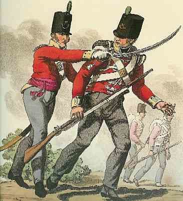 http://a407.idata.over-blog.com/4/97/74/44/anglais/1803-brtiish-infantry-sword.jpg